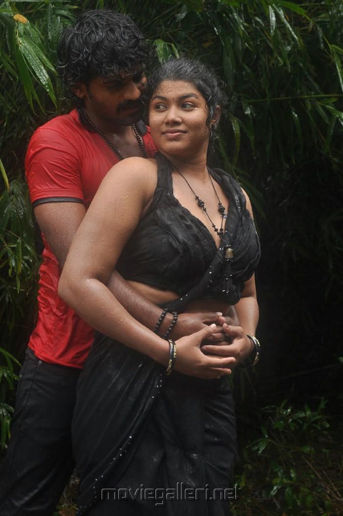Picture 348080 Poorvakudi Movie Hot Spicy Stills New