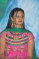 Actress Sri Shalini @ Poovampatti Audio Launch Stills