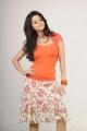 Actress Vedhika in Poovodum Puyalodum Movie Stills