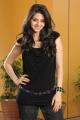 Actress Vedika Hot in Poovodum Puyalodum Movie Stills