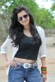 Actress Vedhika Hot in Poovodum Puyalodum Movie Stills