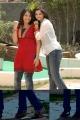 Sindhu Tolani , Vedika in Poovodum Puyalodum Movie Stills