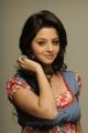 Actress Vedika in Poovodum Puyalodum Movie Stills