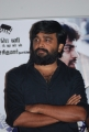 Sasikumar @ Porali Press Meet Gallery
