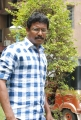Samuthirakani @ Porali Press Meet Gallery