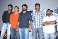 Porali Press Meet Gallery