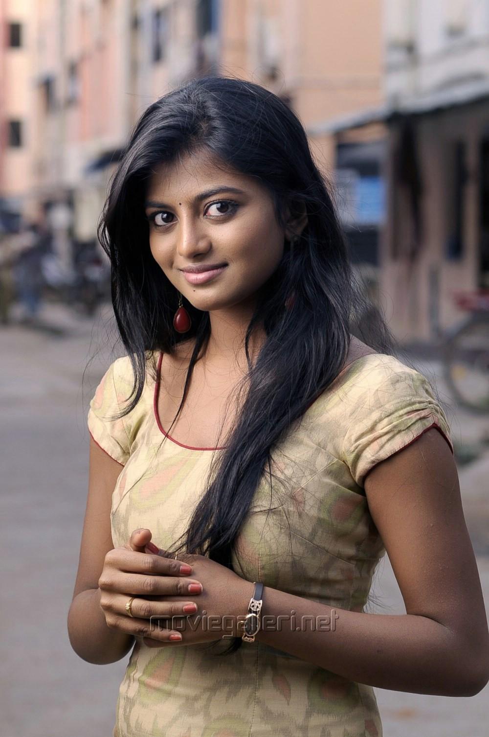 Actress kajal agarwal nude video leaked 9