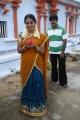 Praveen Brindha in Porkodi 10am Vaguppu Stills