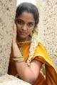 Tamil Actress Brindha in Porkodi 10am Vaguppu
