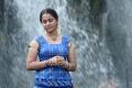 Actress Brindha Hot in Porkodi 10am Vaguppu