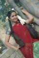 Porkodi Pathaam Vaguppu Stills