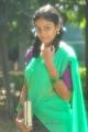 Actress Chandini in Porkuthirai Tamil Movie Stills