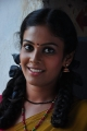 Actress Chandini Tamilarasan in Porkuthirai Tamil Movie Stills