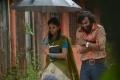 Chandini, Chaitanya Krishna in Porkuthirai Tamil Movie Stills