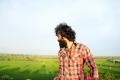 Actor Chaitanya Krishna in Porkuthirai Tamil Movie Stills