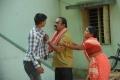 Poru Telangana Movie Stills