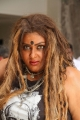 Actress Namitha in Pottu Movie Images HD
