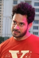 Bharath in Pottu Movie Images HD