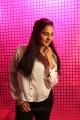 Actress Srushti Dange in Pottu Movie Images HD