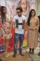 Namitha, Bharath, Iniya @ Pottu Movie Launch Stills