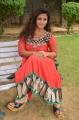 Actress Swetha Ashok @ Pottu Movie Launch Stills