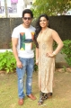 Bharath, Iniya @ Pottu Movie Launch Stills