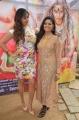 Namitha, Iniya @ Pottu Movie Launch Stills