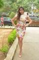 Actress Namitha @ Pottu Movie Launch Stills