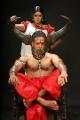 Actor Bharath in Pottu Movie New Photos