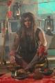 Actress Namitha in Pottu Movie New Photos