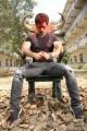 Actor Bharath in Pottu Movie Stills