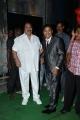 Dasari Narayana Rao @ Potugadu Audio Launch Photos