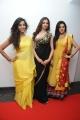 Anupriya, Simran Kaur Mundi, Sakshi Chowdary @ Potugadu Audio Launch Photos