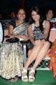 Nikitha Narayan @ Potugadu Audio Launch Photos