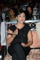 Madhu Shalini @ Potugadu Audio Launch Photos