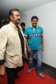 Mohan Babu @ Potugadu Audio Launch Photos