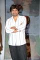 Director Pavan Wadeyar @ Potugadu Audio Launch Photos