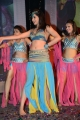 Sakshi Choudhary @ Potugadu Audio Launch Photos
