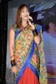 Manchu Lakshmi Prasanna @ Potugadu Audio Launch Photos