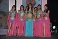 Sakshi Choudhary @ Potugadu Audio Release Function Stills