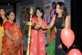 Parul Yadav @ Potugadu Audio Release Function Stills