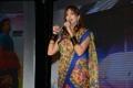 Manchu Lakshmi Prasanna @ Potugadu Audio Release Function Stills