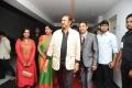 Potugadu Audio Release Function Photos