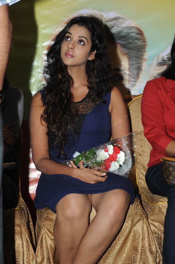 Anushka Shetty Hot wallpapers hd  Actress Hot Sexy