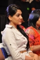Actress Sakshi Chowdhary @ Potugadu Platinum Disc Function Photos