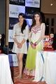 Sakshi Chowdhary, Simran Kaur Mundi @ Potugadu Platinum Disc Function Photos