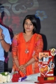 Sirisha Lagadapati @ Potugadu Platinum Disc Function Photos