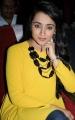 Actress Trisha Stills @ Power Kannda Movie Press Meet