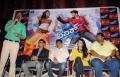 Actress Trisha @ Power Kannda Movie Press Meet Stills