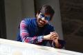 Ravi Teja in Power Movie Latest Stills